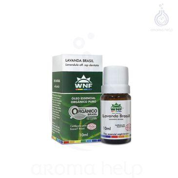 10520888761-lavanda-brasil