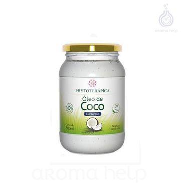 10398942746-oleo-de-coco-phytoterapica-aroma-help