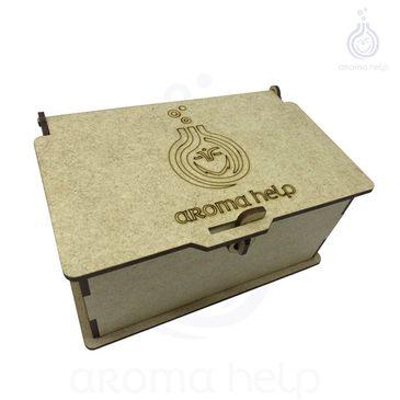 10521336830-caixa-aroma2