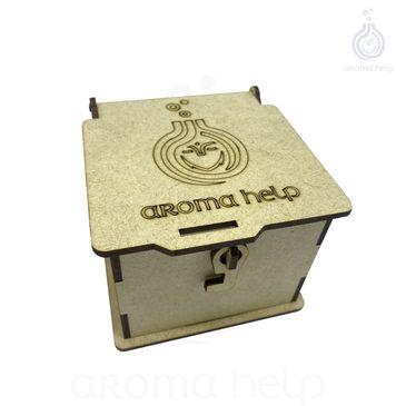 10521335892-caixa-aroma