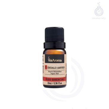 10521331819-sandalo-via-aroma-aroma-help