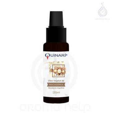 10521315975-oleo-vegetal-macadamia-aroma-help