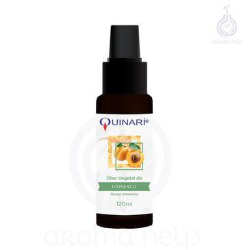 10521315523-oleo-vegetal-damasco-quinari-aroma-help