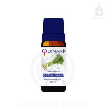 10521314946-oleo-essencial-capim-limao-aroma-help-quinari