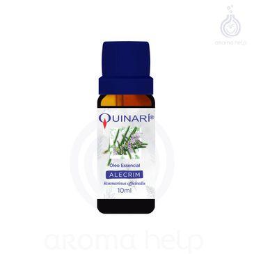 10521313441-oleo-essencial-alecrim-aroma-help-quinari