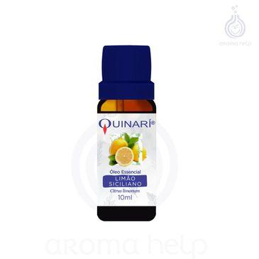 10521311860-oleo-essencial-limao-siciliano-aroma-help