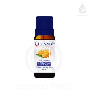 10521311178-oleo-essencial-laranja-doce-quinari-aroma-help