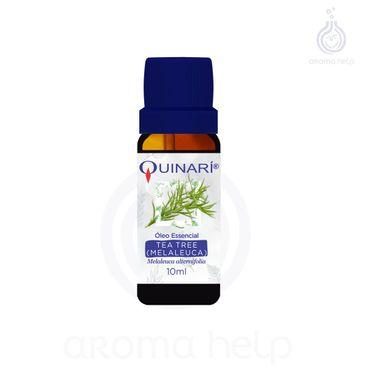 10521310293-tea-tree-melaleuca-oleo-essencial-aroma-help-quinari