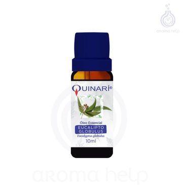 10521309671-oleo-essencial-eucalipto-globulos-aroma-help