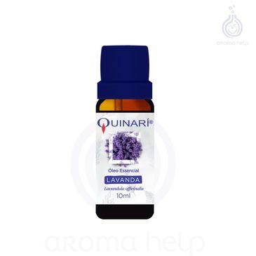 10521309015-oleo-essencial-lavanda-aroma-help-quinari