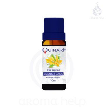 10521308268-oleo-essencial-ylang-ylang-aroma-help