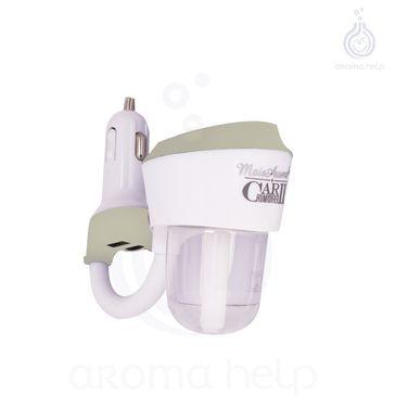 10521305988-difusor-bege-carro-mais-aroma-help-aroma-help