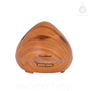 10521300633-difusor-mais-aroma-madeira-h33