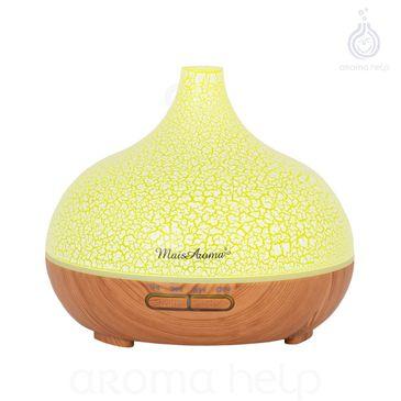 10521298549-difusor-mais-aroma-aroma-help-h20-madeira-amaerelo