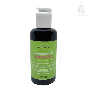 10521288163-condicionador-linha-canabica-aroma-help
