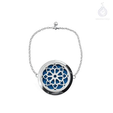 10521208063-pulseira-aromatizador-mandala