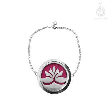 10521207341-pulseira-aromatizadora-flor-de-lotus