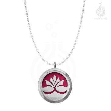 10521206737-colar-aromatizador-flor-lotus