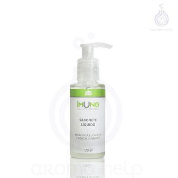 10521203126-sabonete-liquido-imuno-120