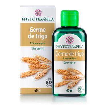 8541539230-germe-de-trigo-1200