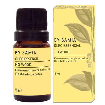 10521155036-ho-wood-1200