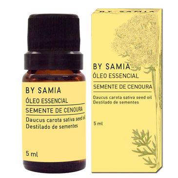 10521154441-semente-de-cenoura-1200