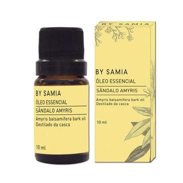 10521116812-sandalo-amyris-by-samia