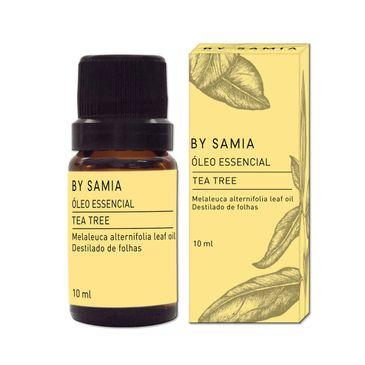 10521114681-tea-tree-by-samia