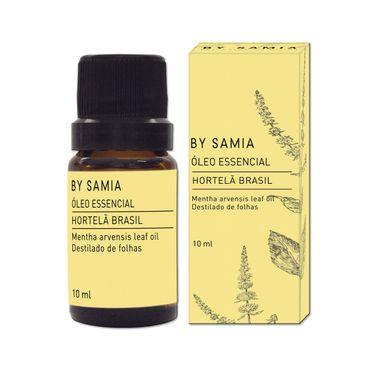 10521104564-hortela-brasil-by-samia
