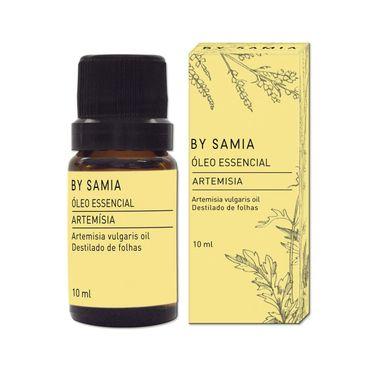 10521093560-artemisia-bysamia