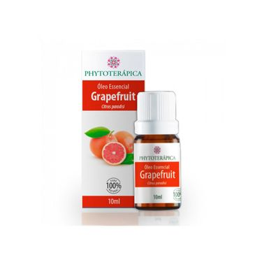 10521081237-oe-grapefruit