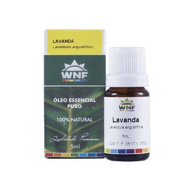 10521015372-lavanda-5ml-1200-1