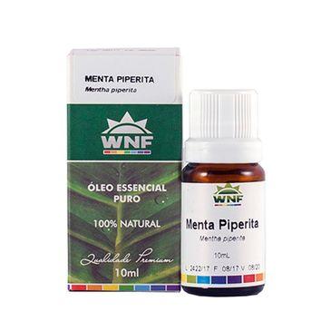 10521010851-menta-piperita-1200