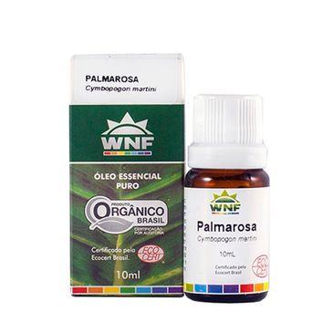 10521010181-palmarosa-org-1200