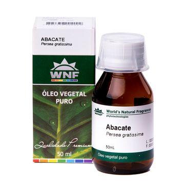 10521007921-vegetal-1200-1