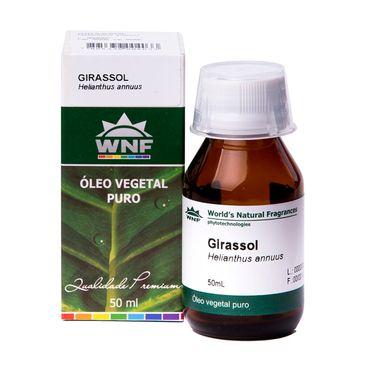 10521005241-vegetal-girassol-1200