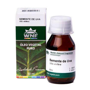 10521004617-semente-de-uva-1200