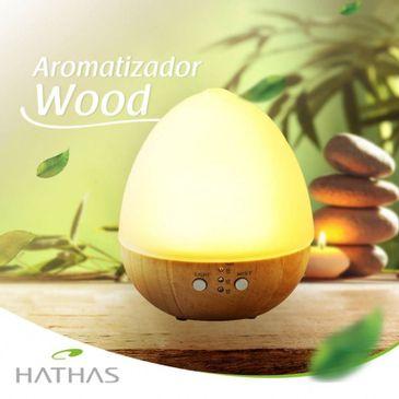 10520995710-hathas-wood2