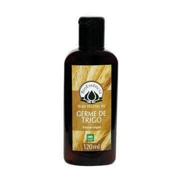 8504342008-oleo-vegetal-germe-de-trigo-120