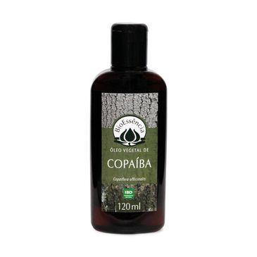 8535154588-oleo-vegetal-copaiba-120