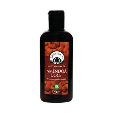 8483626254-oleo-vegetal-amendoa-doce-120