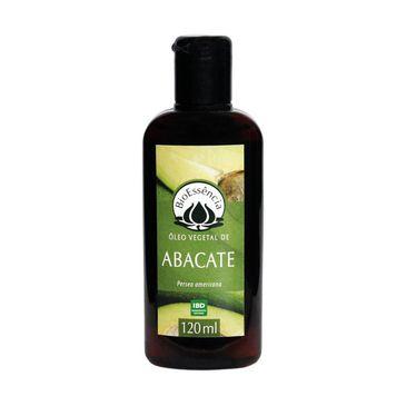 8511118809-oleo-vegetal-abacate-120