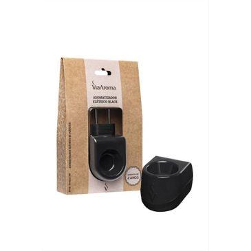 8544791520-aromatizador-plastico-preto