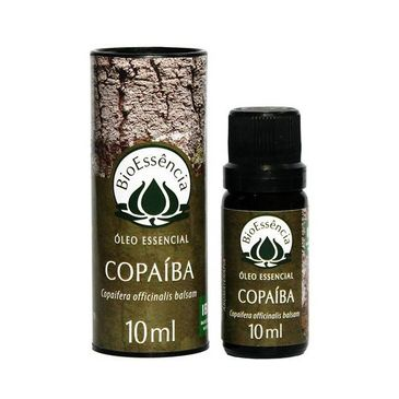 8544069049-oleo-essencial-copaiba-bioessencia