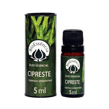 10520924760-oleo-essencial-cipreste-bioessencia-aromaterapia
