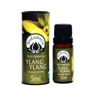 10520920200-oleo-essencial-ylang-ylang-bioessencia