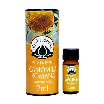 10520916787-camomila-1200
