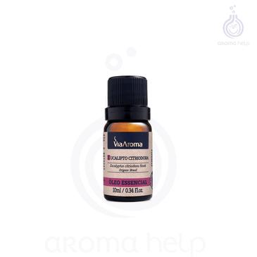 11080130964-eucaliptocitriodora