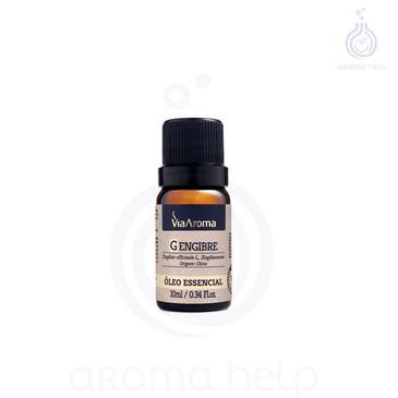 11080129790-gengibre-via-aroma