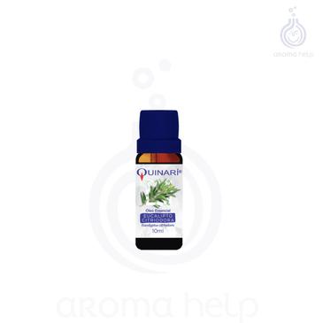 11080120863-eucalipto-citriodora-quinari
